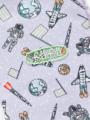 パープルスペース(アップ画像)